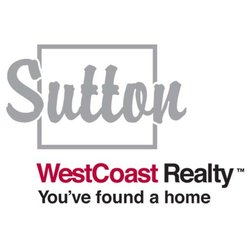 How do you access Sutton Realty listings?